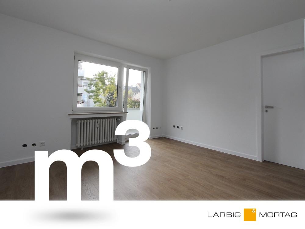 Büro Praxis in Köln Lindenthal zum mieten 27226 | Larbig & Mortag