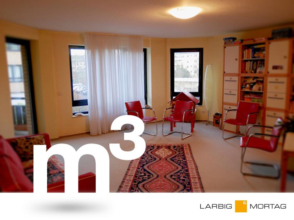 Investment in Köln Sülz zum kaufen 31077 | Larbig & Mortag
