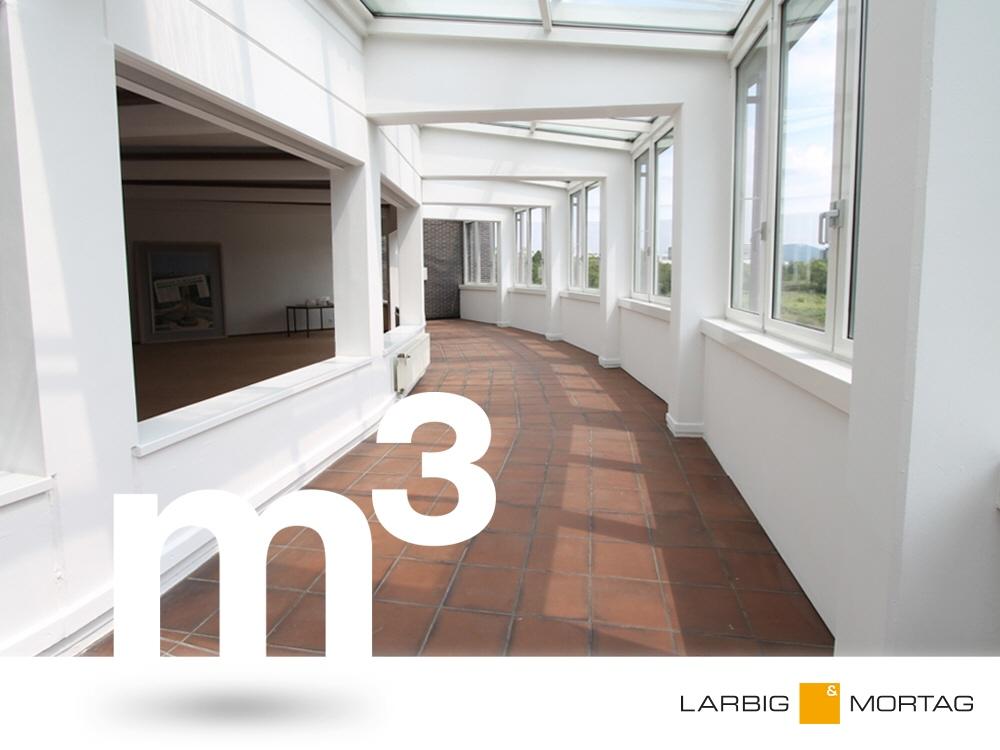 in Bonn Dottendorf zum mieten 11364 | Larbig & Mortag