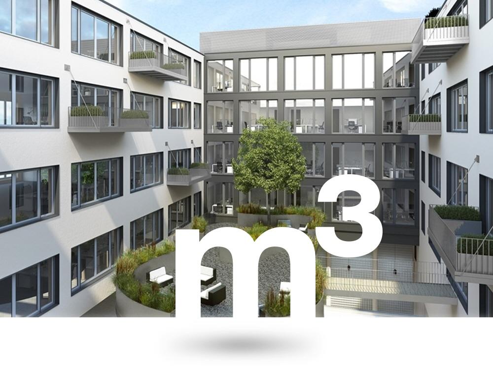 C30  in Köln Altstadt Süd zum mieten 2848 | Larbig & Mortag