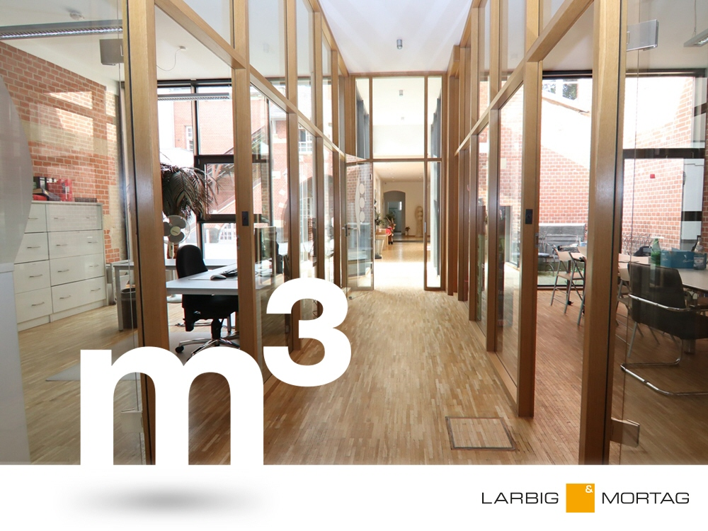 in Köln Neustadt Nord zum mieten 2701 | Larbig & Mortag