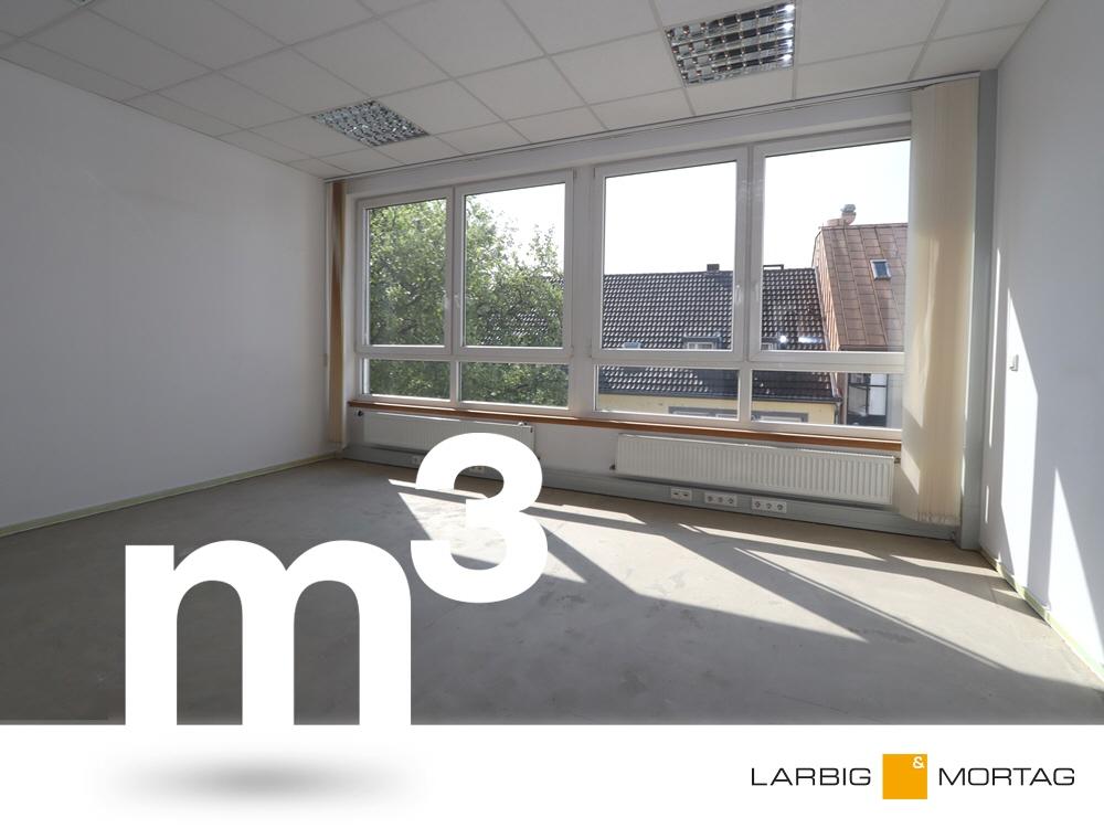 Büro in Köln Altstadt Süd zum mieten 30368 | Larbig & Mortag