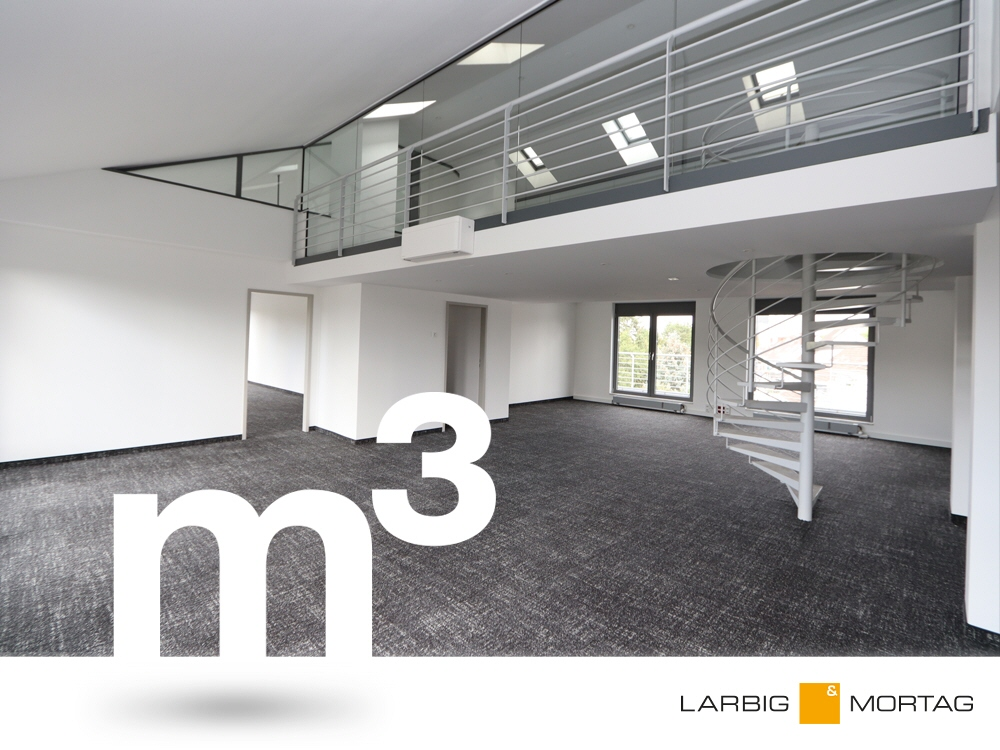 Büro in Köln Braunsfeld zum mieten 31075 | Larbig & Mortag