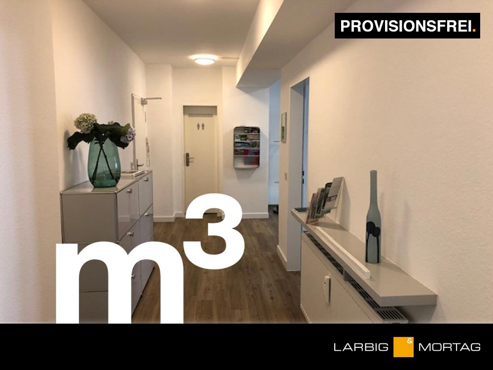 Investment in Köln Lindenthal zum kaufen 28656 | Larbig & Mortag
