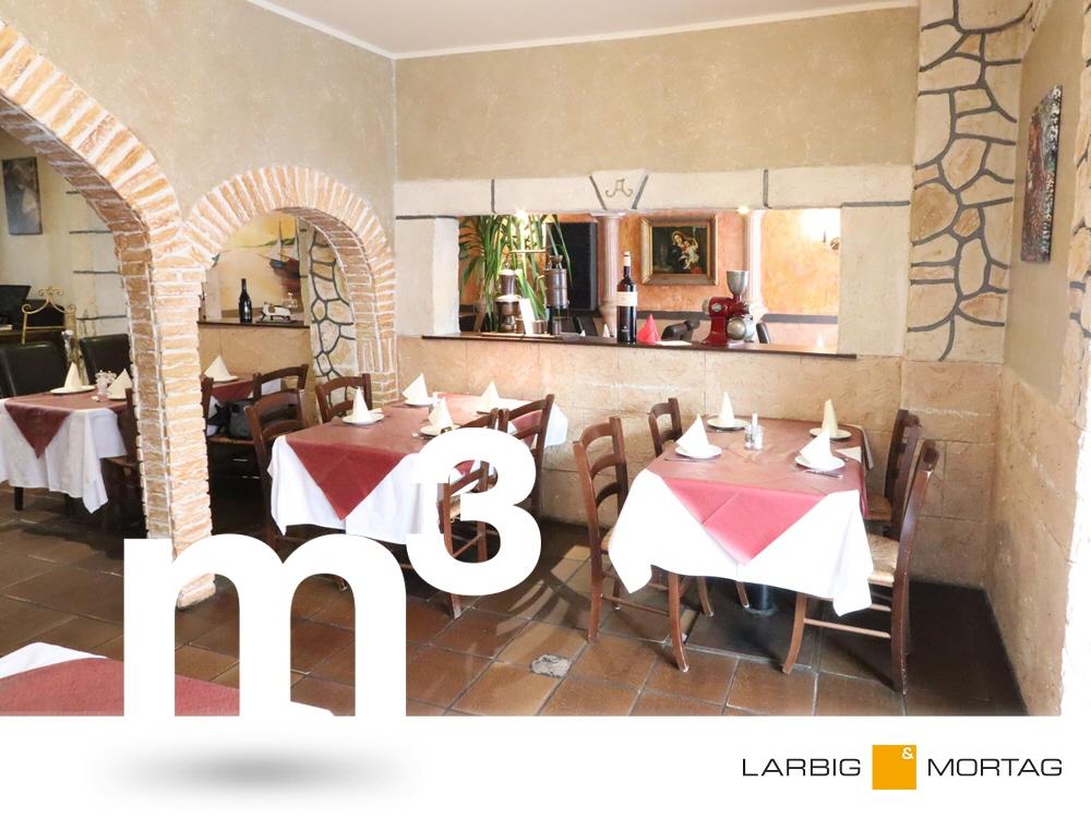 Gastronomie in Köln Altstadt Süd zum mieten 31447 | Larbig & Mortag