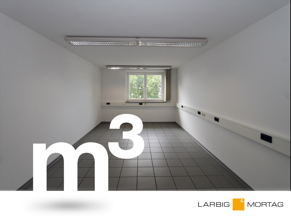 Büro Praxis in Bonn Bad Godesberg zum mieten 5214 | Larbig & Mortag