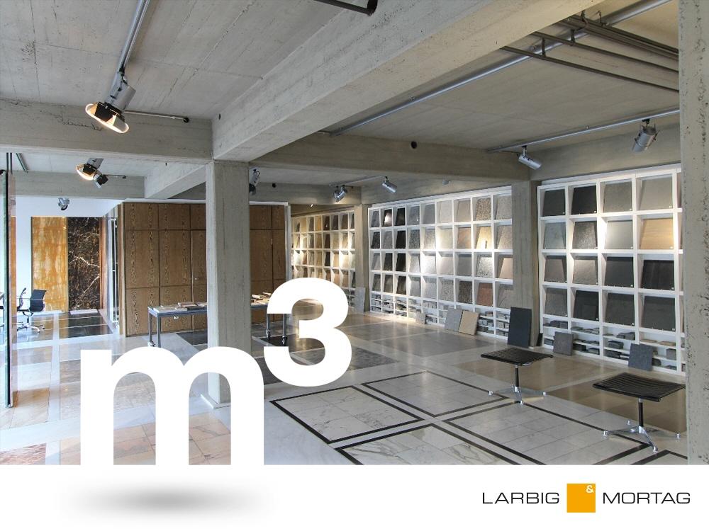 Halle - Lager Büro in Bonn Nordstadt zum mieten 22658 | Larbig & Mortag