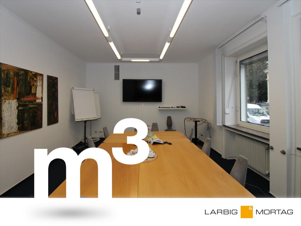 in Bonn Südstadt zum kaufen 28405 | Larbig & Mortag