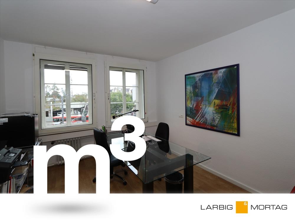 Praxis in Bonn Zentrum zum mieten 31527 | Larbig & Mortag