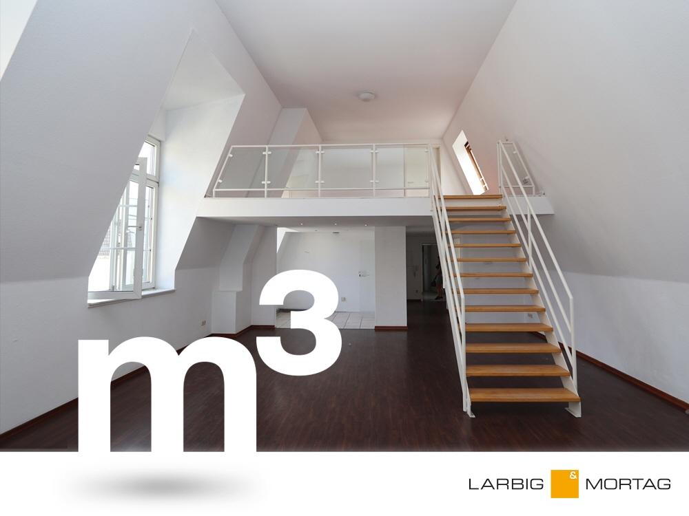 Loft Laden Büro Praxis in Köln Neustadt Nord zum mieten 2521 | Larbig & Mortag