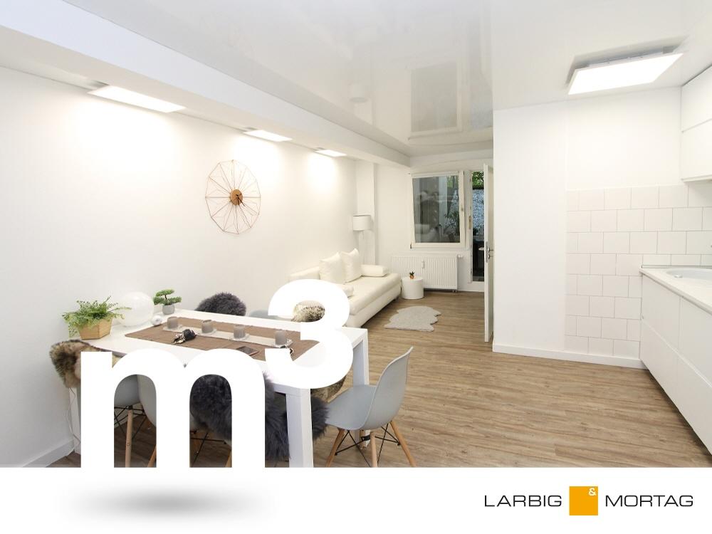 Büro in Köln Neustadt Nord zum mieten 27826 | Larbig & Mortag