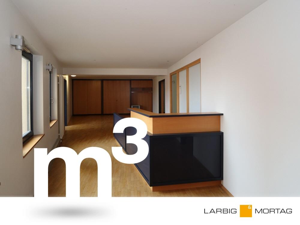Büro Praxis in Bornheim Bonner Umland zum mieten 31708 | Larbig & Mortag