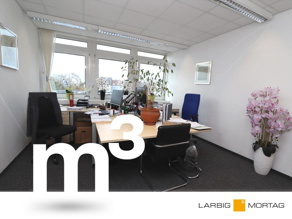 in Köln Mülheim zum mieten 1130 | Larbig & Mortag