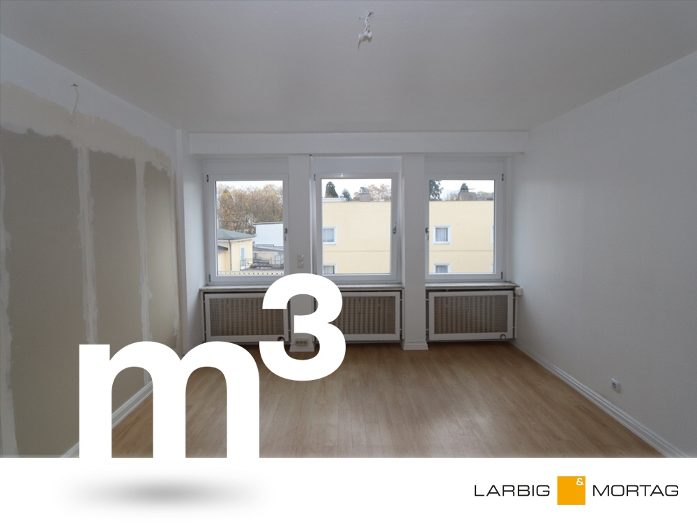 Büro Praxis in Bonn Bad Godesberg zum mieten 31754 | Larbig & Mortag