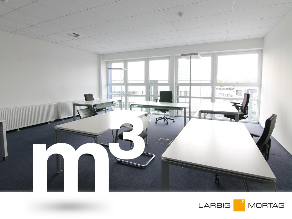 Büro in Köln Gremberghoven zum mieten 31738 | Larbig & Mortag