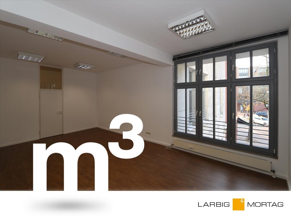 Büro in Bonn Bad Godesberg zum mieten 31342 | Larbig & Mortag