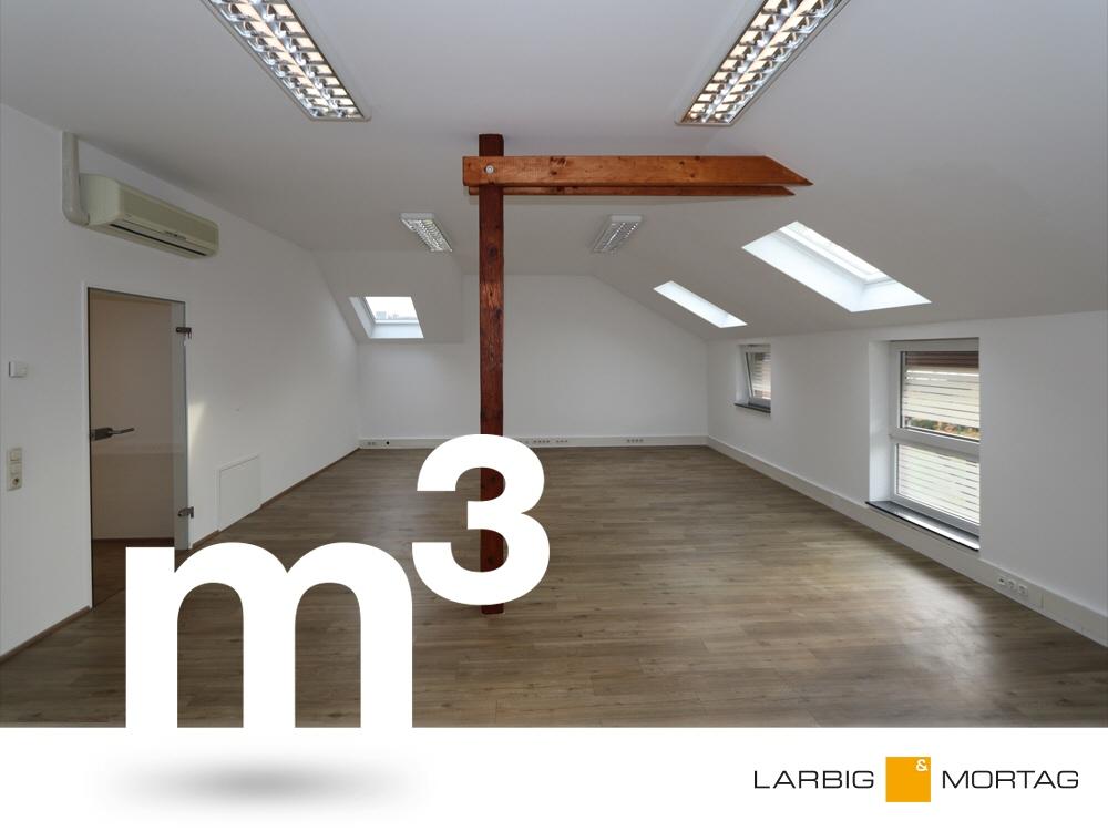 Loft Büro in Niederkassel Bonner Umland zum mieten 31747 | Larbig & Mortag