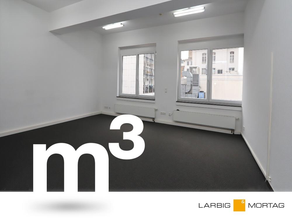 Büro in Köln Altstadt Nord zum mieten 2859 | Larbig & Mortag