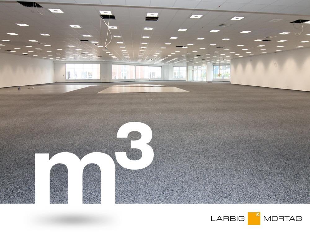 Laden in Erftstadt Kölner Umland zum mieten 25565 | Larbig & Mortag