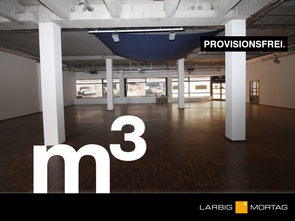 Laden in Köln Braunsfeld zum mieten 28404 | Larbig & Mortag