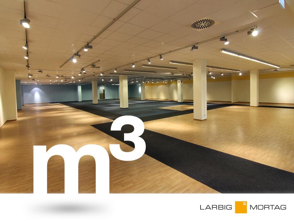 Laden in Erftstadt Kölner Umland zum mieten 28619 | Larbig & Mortag