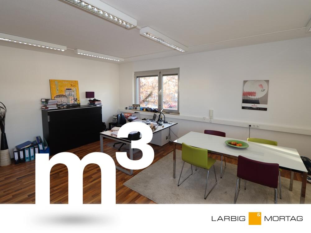 Büro in Bonn Dransdorf zum mieten 26609 | Larbig & Mortag