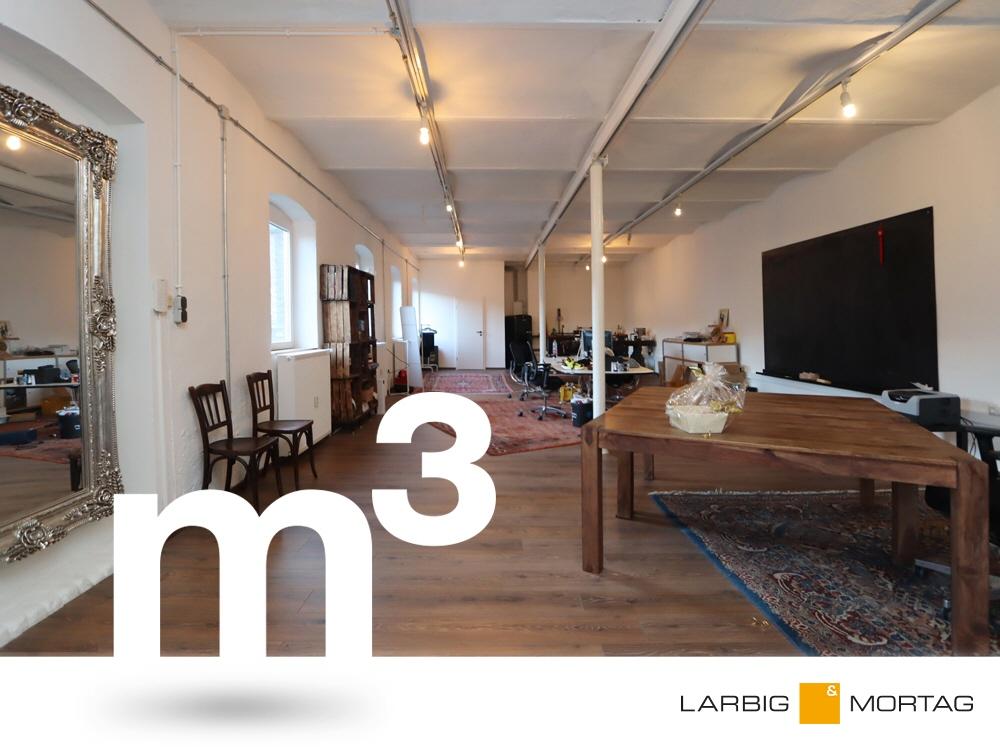 Büro in Köln Deutz zum mieten 26344 | Larbig & Mortag