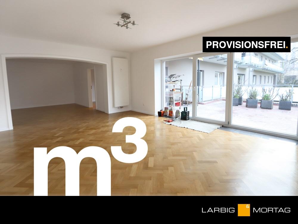 Büro in Köln Raderberg zum mieten 32027 | Larbig & Mortag