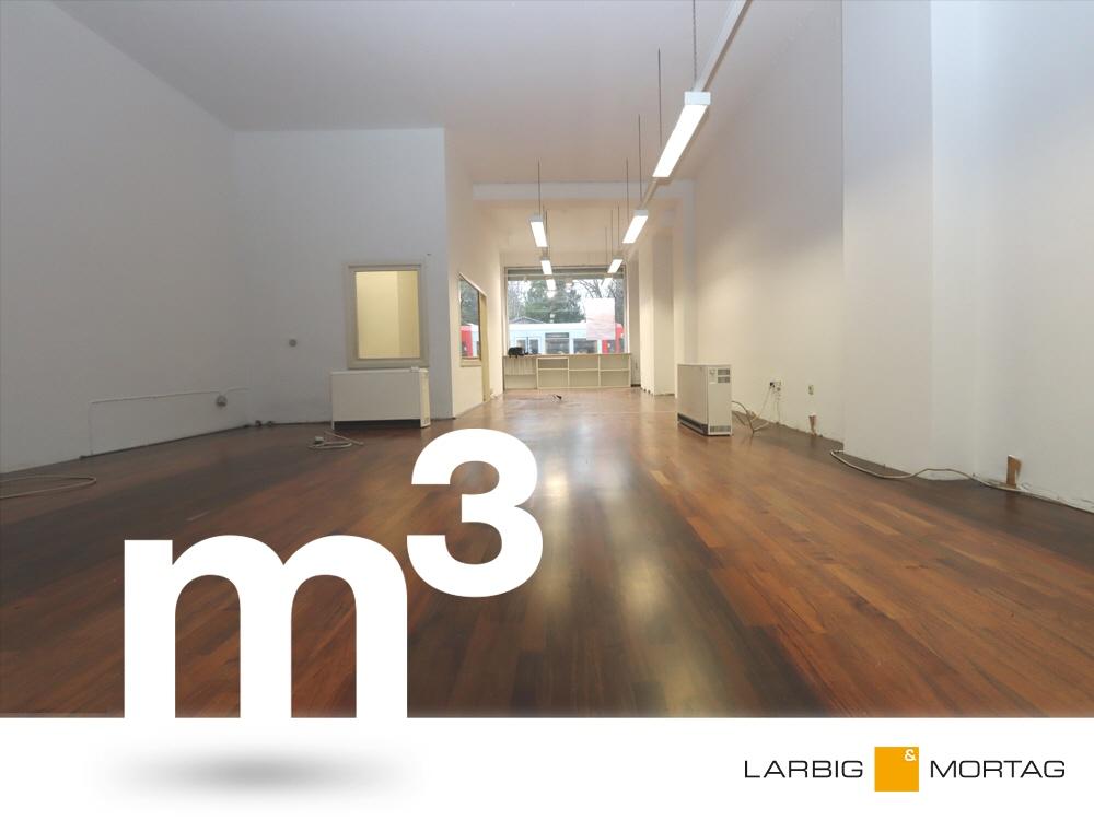 Investment in Köln Lindenthal zum kaufen 31991 | Larbig & Mortag