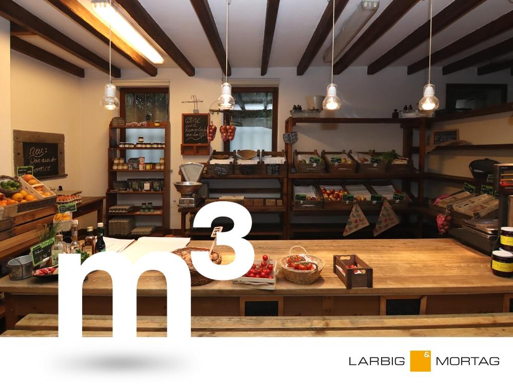 Loft Laden Büro in Köln Widdersdorf zum mieten 31811 | Larbig & Mortag