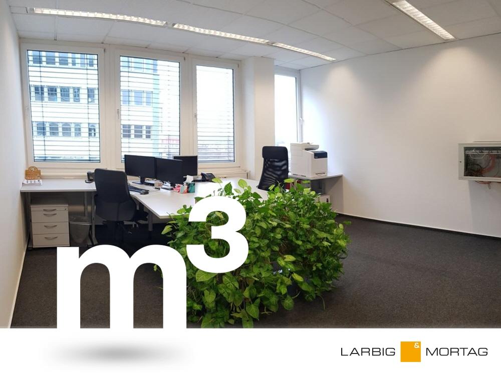 Büro in Köln Gremberghoven zum mieten 32114 | Larbig & Mortag