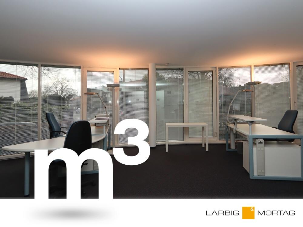 Büro in Pulheim Pulheim zum mieten 32151 | Larbig & Mortag