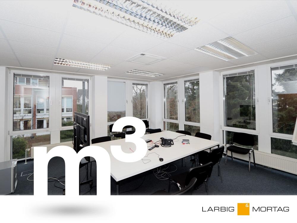 Büro Praxis in Bonn Beuel zum mieten 3126   Larbig & Mortag