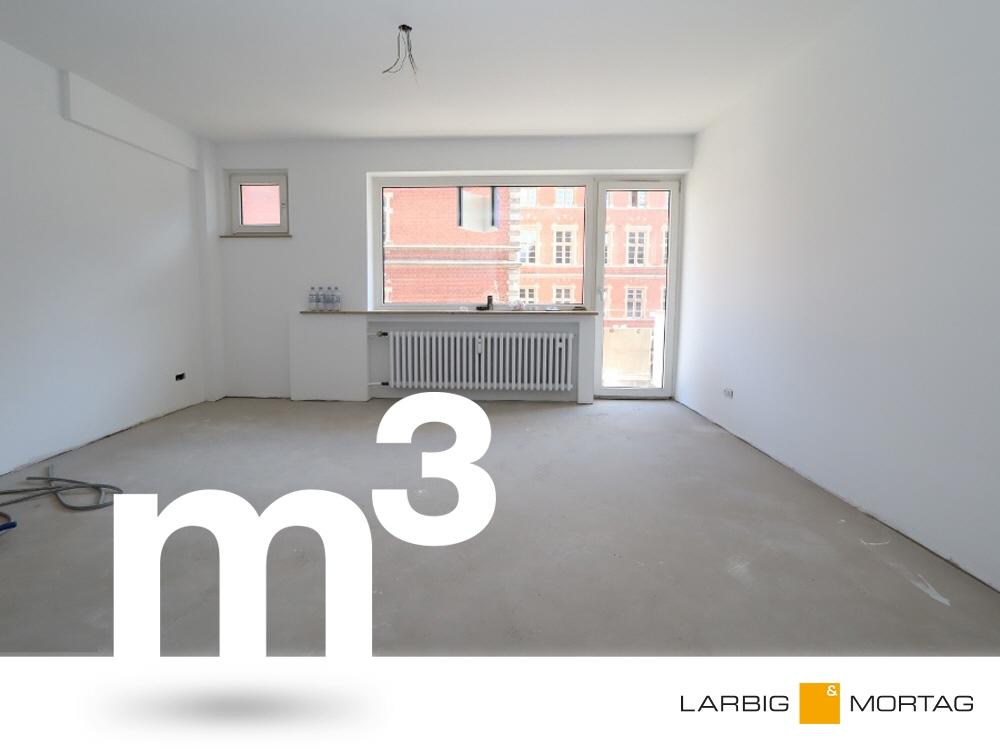in Köln Altstadt Nord zum mieten 28938 | Larbig & Mortag