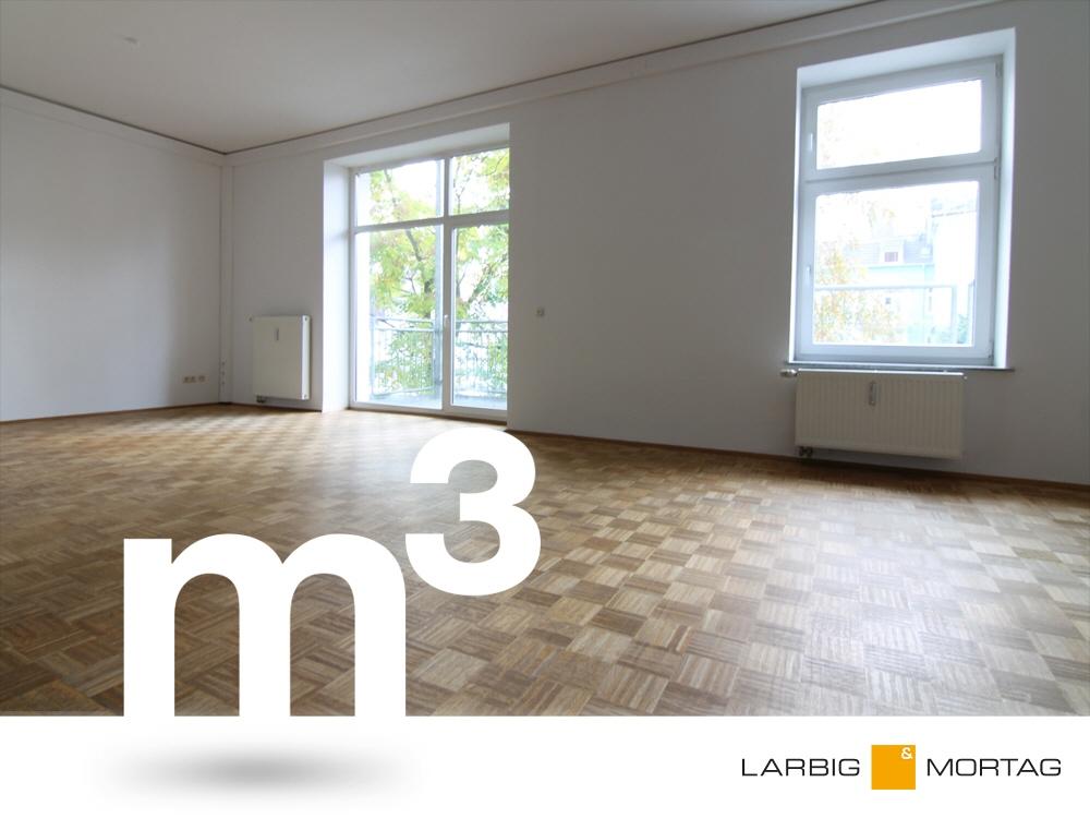 Büro in Köln Nippes zum mieten 23990 | Larbig & Mortag
