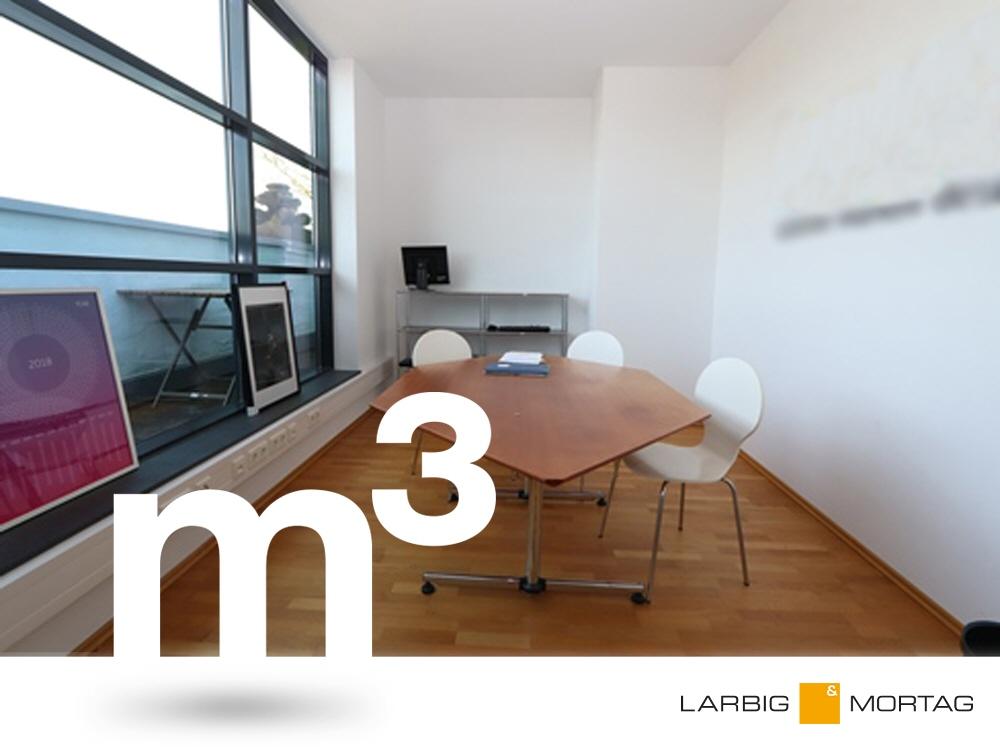 Büro in Brühl Brühl zum mieten 32370 | Larbig & Mortag