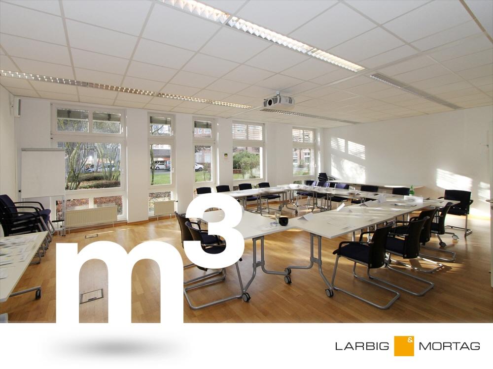 Büro in Bonn Beuel zum mieten 28452 | Larbig & Mortag