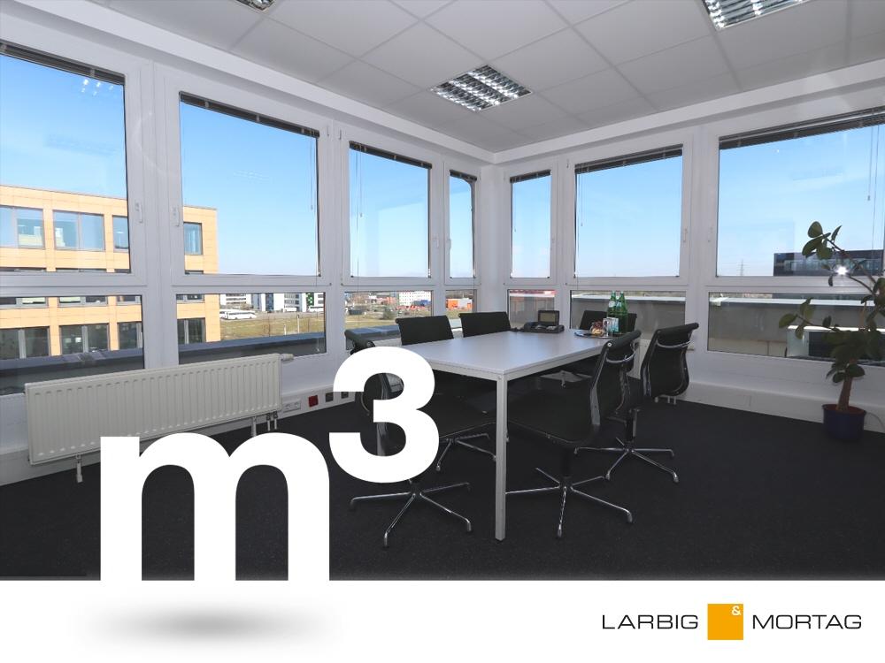 Büro in Köln Gremberghoven zum mieten 1798 | Larbig & Mortag