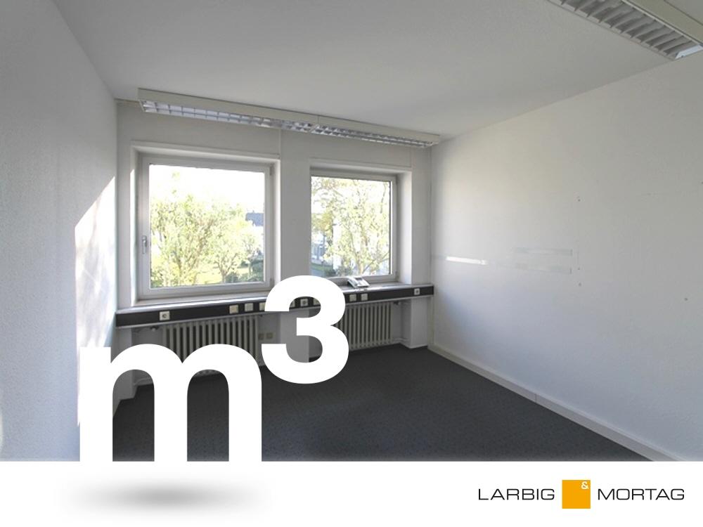 Büro in Bonn Nordstadt zum mieten 11873   Larbig & Mortag