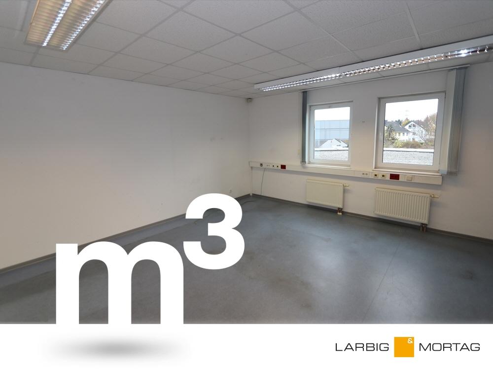 Laden Büro in Meckenheim Bonner Umland zum mieten 25920 | Larbig & Mortag