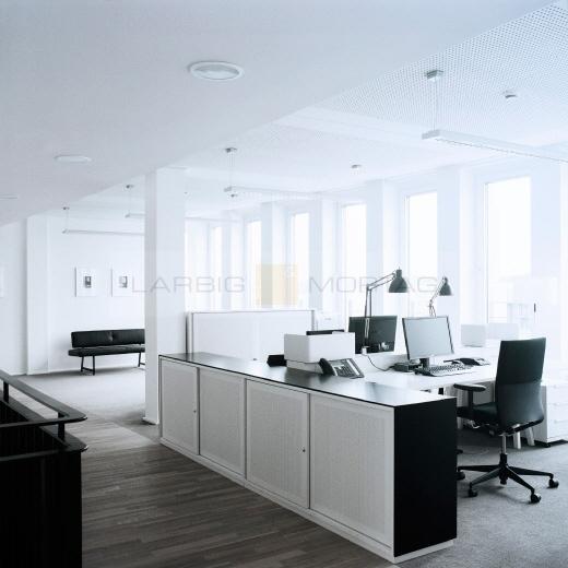 Büro in Köln Altstadt Nord zum mieten 1196 | Larbig & Mortag