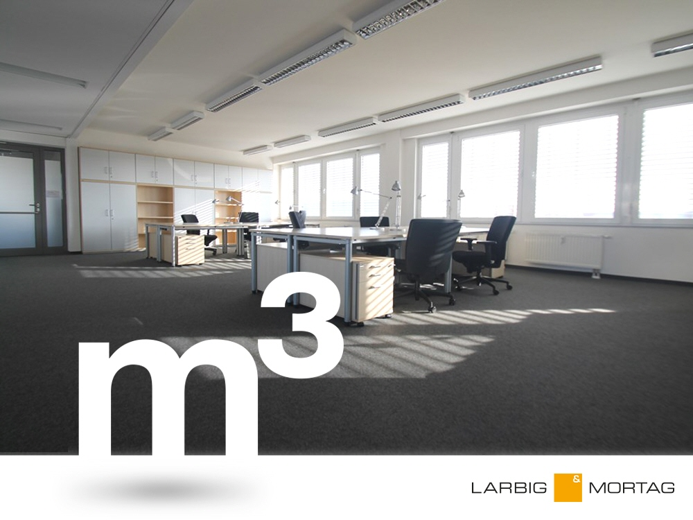 Forum West Büro in Köln Marsdorf zum mieten 1296 | Larbig & Mortag