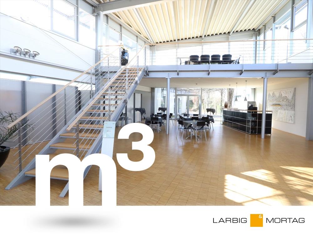 Büro in Bergheim Kölner Umland zum mieten 32378 | Larbig & Mortag