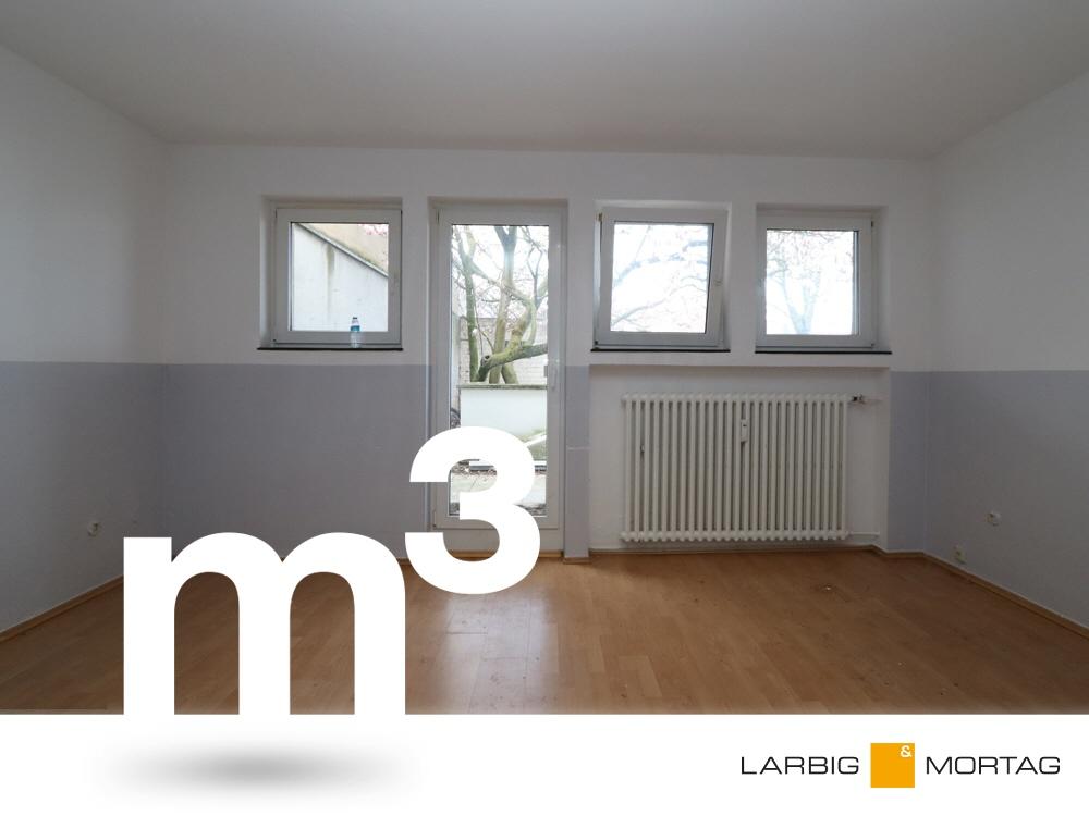 Laden Büro Praxis in Köln Nippes zum mieten 32360 | Larbig & Mortag