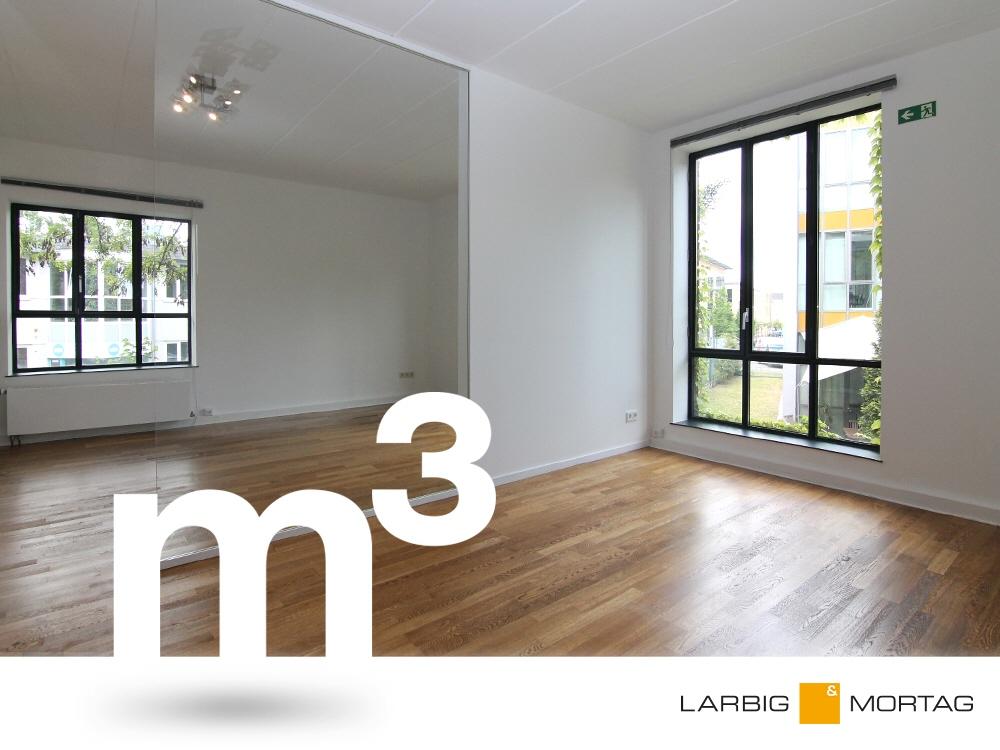 Loft Büro in Köln Kalk zum mieten 21801 | Larbig & Mortag