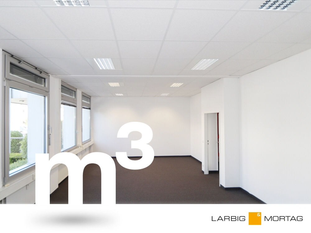 Büro Praxis in Bonn  zum mieten 5537 | Larbig & Mortag