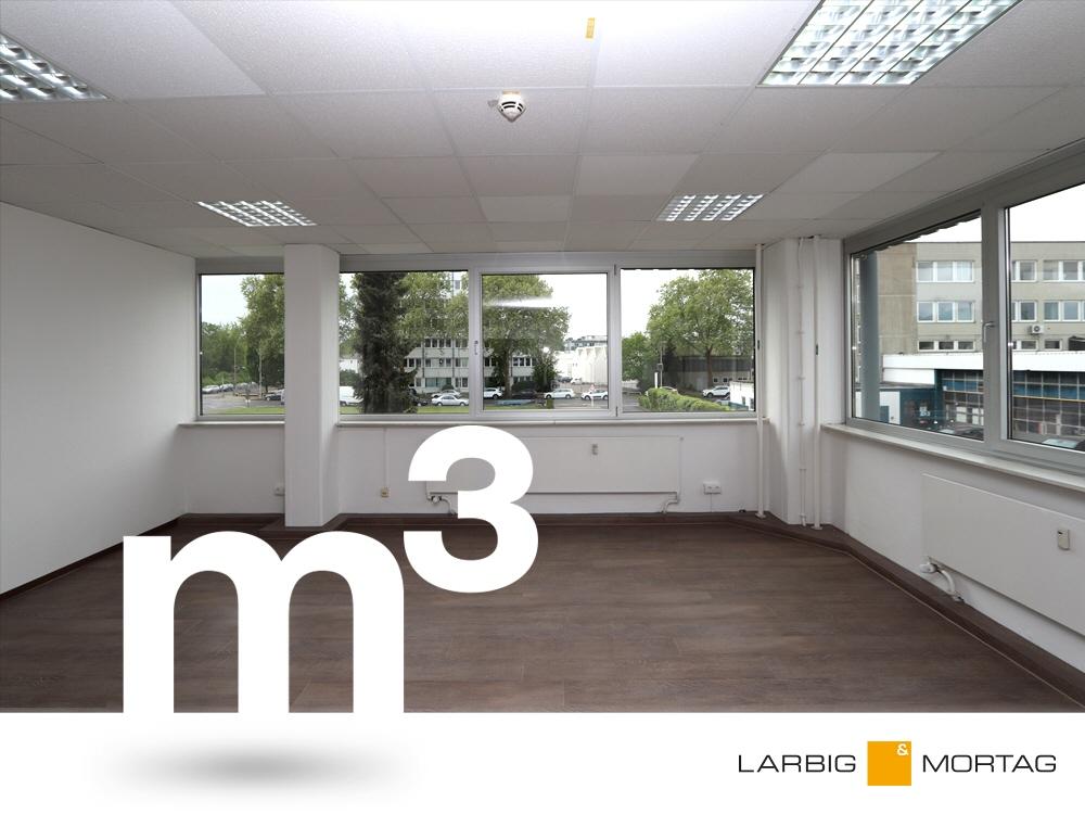 Büro in Bonn Dransdorf zum mieten 10853 | Larbig & Mortag