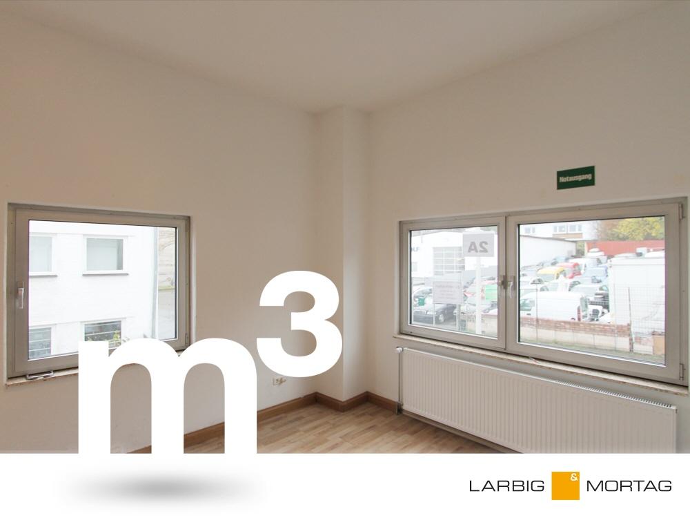 Büro in Bonn Beuel zum mieten 24103 | Larbig & Mortag