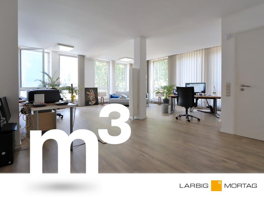 in Köln Altstadt Nord zum mieten 2283 | Larbig & Mortag