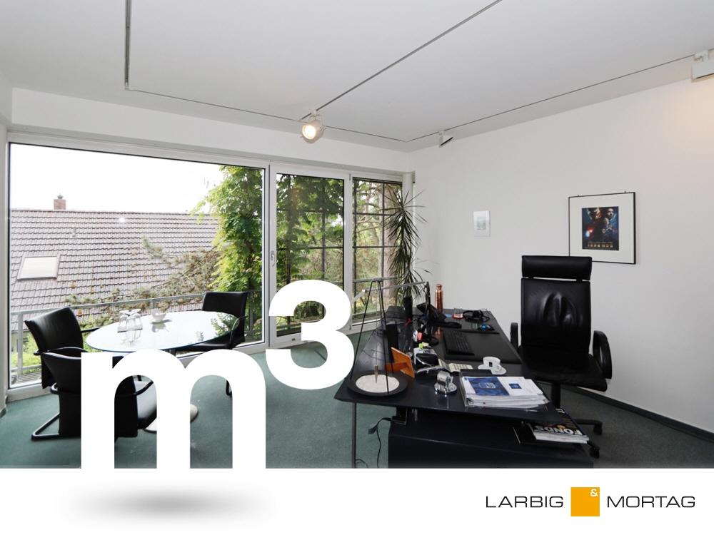 Büro in Bonn Bad Godesberg zum mieten 11445 | Larbig & Mortag
